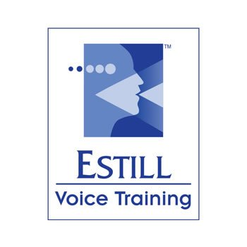 Intune Music Estill Voice Course