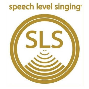 Intune Music Speech Level Singing Course